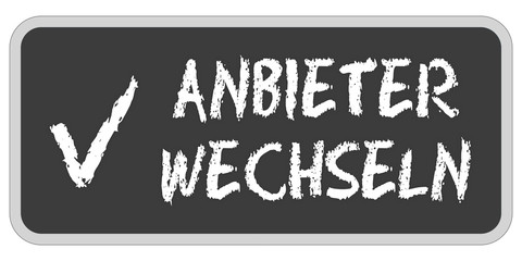 CB-Sticker TF eckig oc ANBIETER WECHSELN