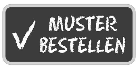 CB-Sticker TF eckig oc MUSTER BESTELLEN