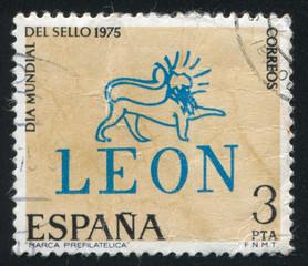 Leon Cancellation