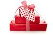 Ein Geschenk für Verliebte