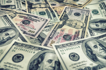 Money_Background