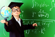 academic boy