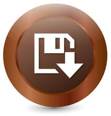 Vektor Download