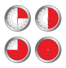 Cronometer