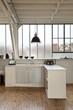 interno di cucina