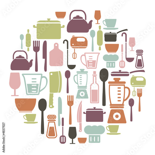 okragla-karta-z-ikony-gotowania