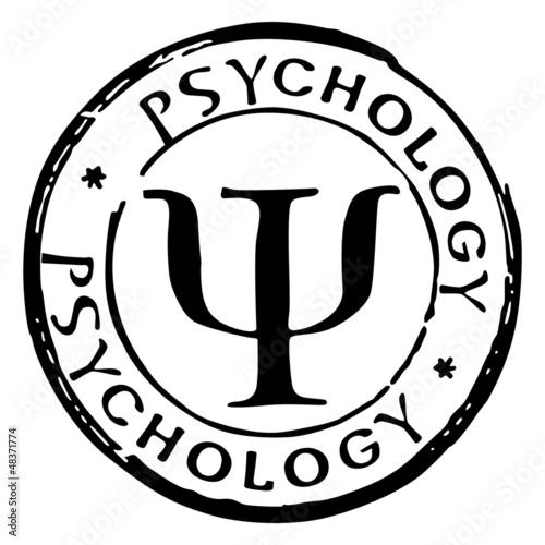 stamp psychology