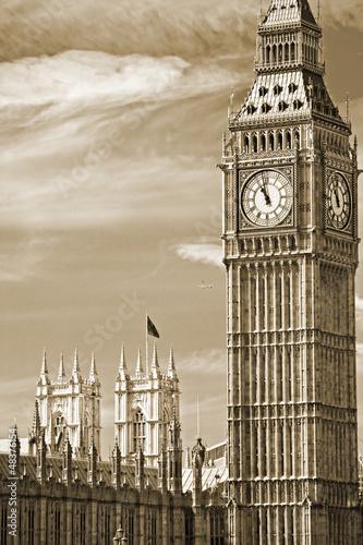 Fototapeten,london,groß,uk,orientierungslichter