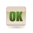 Icon OK