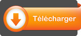 "Bouton Web ""TELECHARGER"" (download télécharger téléchargement)"