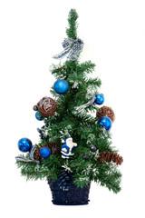 Alberello di Natale - Christmas tree