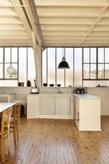 interno cucina trendy