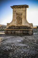 fontana racalmuto