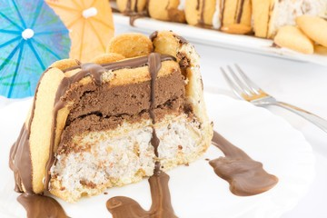 torta gelato bigusto