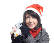 Weihnachtsgeld sparen
