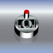 Logo Infostempel 2