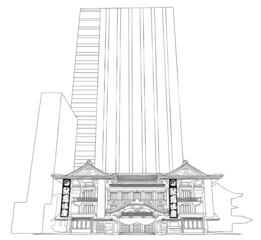 歌舞伎座002