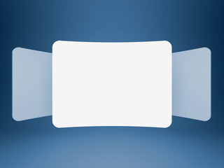 Gallery of Blank Images.