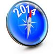 2014 aufschwung konjunktur