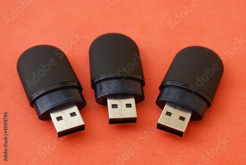 flash drives,usb,storage
