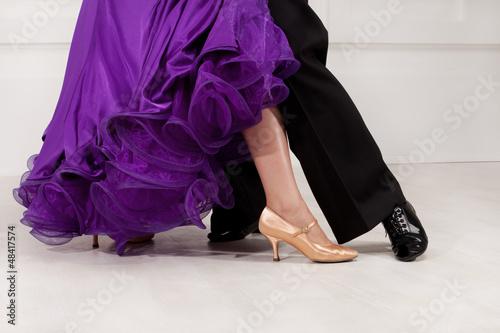 Fototapeten,dancing,aktion,betätigung,erwachsen