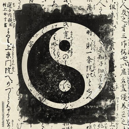 yin-i-yang