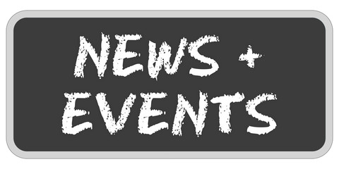 TF-Sticker eckig oc NEWS + EVENTS