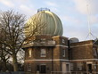 royal observatory of greenwich