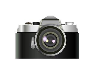 camera(vector)