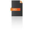 Dateityp ISO
