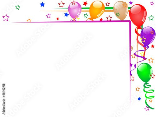 ppt 背景 背景图片 边框 模板 设计 相框 400_300