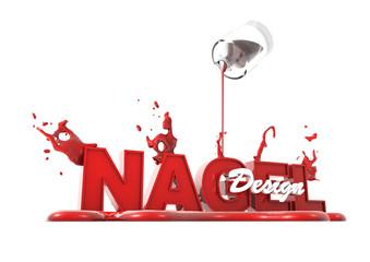 NAGELdesign