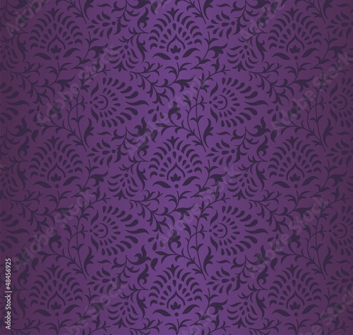 paisley floral pattern, textile , Rajasthan, royal India