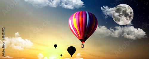 Balloon 2 - 48459912