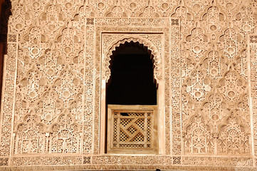 porta araba