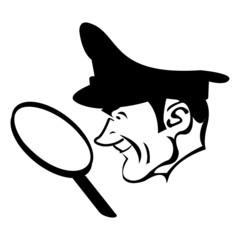 Indagini - acquisizione prove - polizia giudiziaria