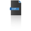 Dateityp DVF