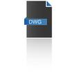 Dateityp DWG