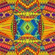 obraz - Background pattern...