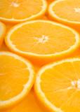 Fototapete Vitamins - Fasern - Pflanze