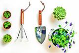 Gardening - 48473994