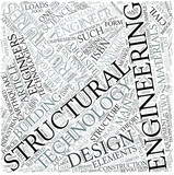 Structural engineering Disciplines Concept