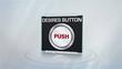 Wedding Desires Button Touch - HD1080