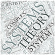 Systems science Disciplines Concept
