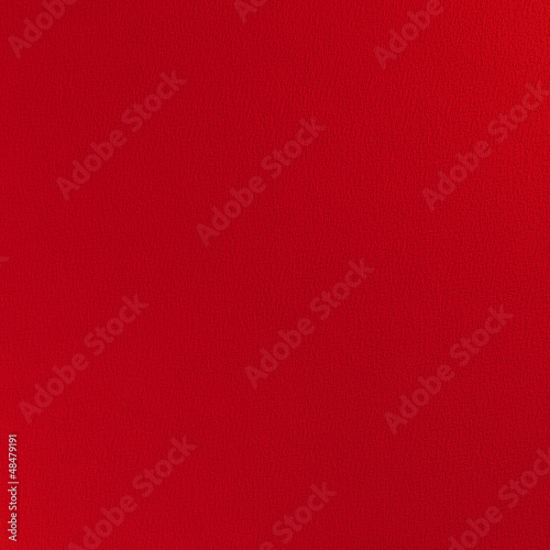 Art paper texture with red color, High resolution background.
