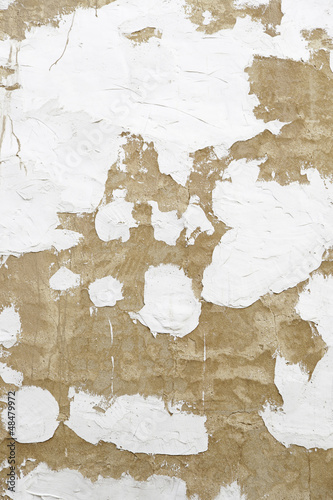 Facade repair - 48479972