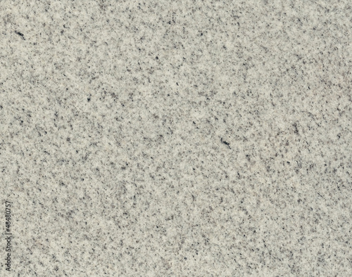 Imperial White Granite (India)