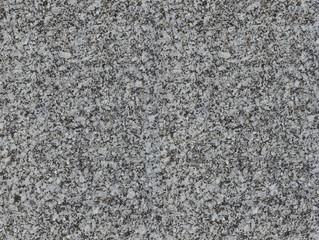 Gris Azul Granite (Spain)