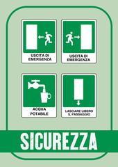 Sicurezza22