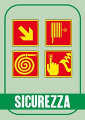 Sicurezza12